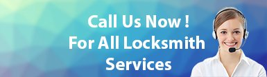 Valley Stream Lock And Key, Valley Stream, NY 516-962-5747
